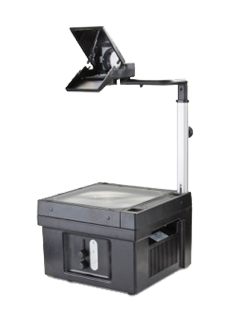 Kindermann overhead projector dcl trading plcdcl trading plc for Overhead project