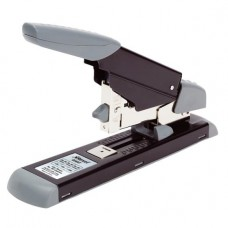 Giant Heavy Duty Stapler