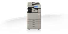 imagerunner-advance-c3320i
